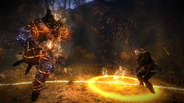 File:Tw2 screenshot golem fire elemental№1.png.jpg