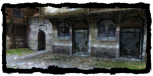 File:Places Haunted house.png