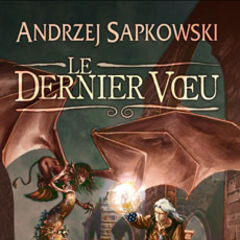 French edition (2008).