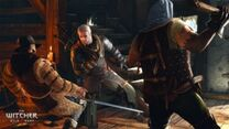 2856689-the witcher 3 wild hunt they messed with the wrong person rgb en 1429886451