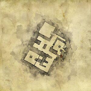 Tw2 map ruinedmansion1