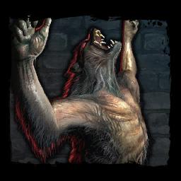 File:Bestiary Werewolf.png