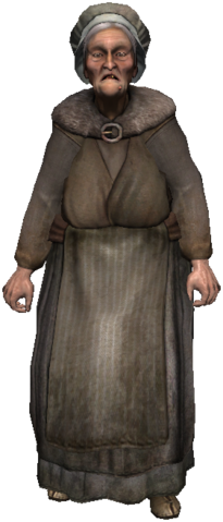 File:People Old Woman wine.png