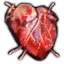 File:Substances Striga heart.png