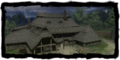 Places Outskirts Country Inn.png