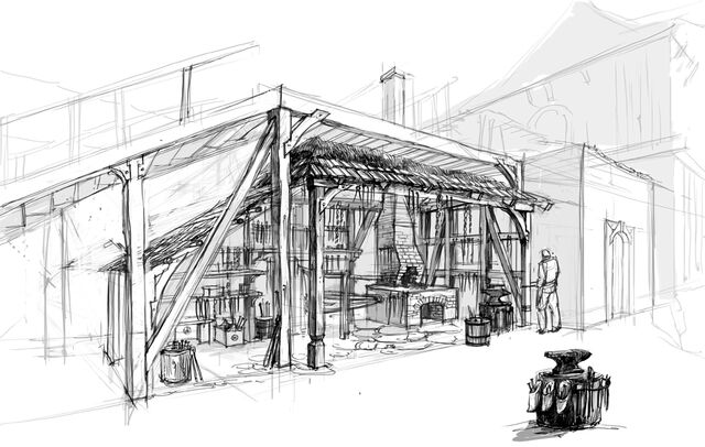 File:Tw2 concept art 06 stand.jpg
