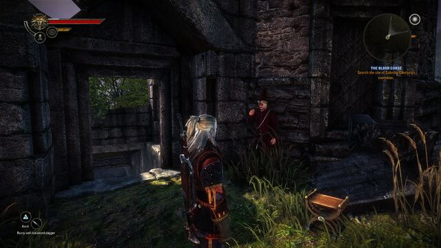 File:Tw2 screenshot mysteriousmerchant kaedwenicamp.jpg