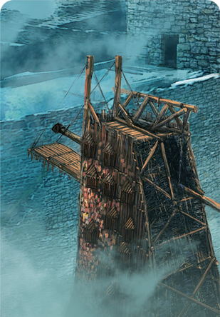File:Tw3 cardart northernrealms siege tower 1.png