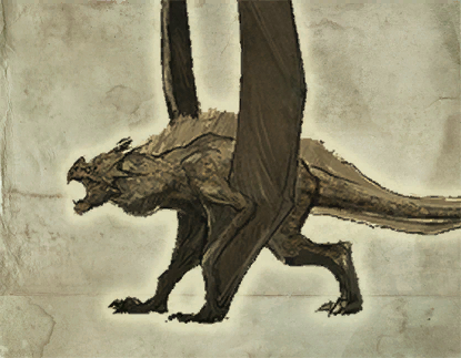File:Twag monster nidhogg.png