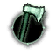 File:Game Icon Use axe unlit.png