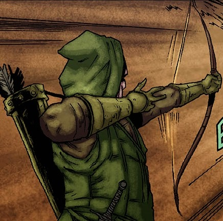 File:Tw comics Calib Bronn.jpg