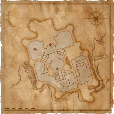 File:Map KM courtyard.png