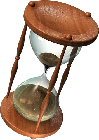 File:Hourglass 2.png