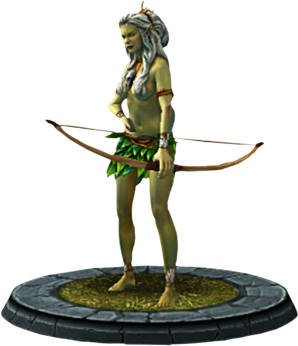 File:Twba character model Eithne.png