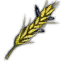 File:Substances Ergot seeds.png