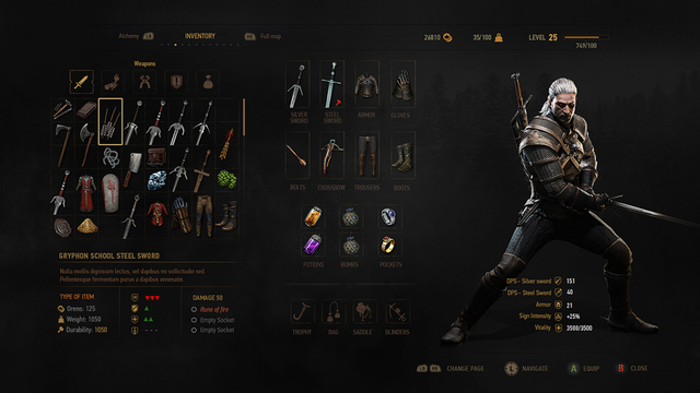 File:Tw3 inventory late concept.png