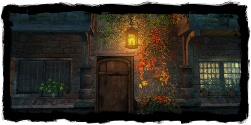 File:Places House of the Queen of the Night.png