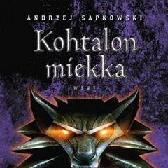 Finnish edition