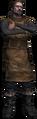 Miniatura della versione delle 01:34, gen 6, 2009