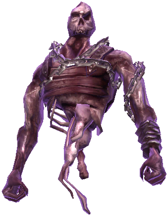 File:Bestiary Wraith full.png
