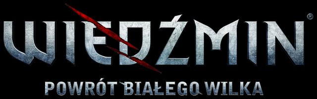 File:TWRotWW Polish logowithshadow.png