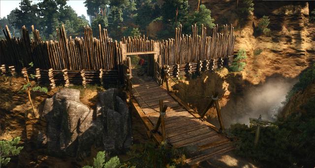 File:Tw3 Canckler bridge.png