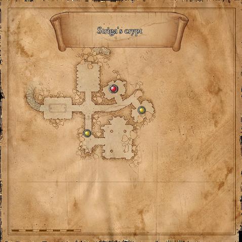 File:Map Notes elven minstrel.png