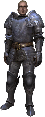 File:People Siegfried armor.png