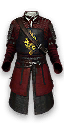 File:Tw3 armor flaming rose armor.png