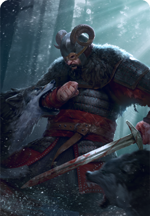 File:Tw3 cardart skellige clan an craite warrior.png