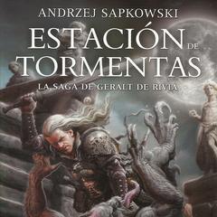 Spanish edition prototype (2015)