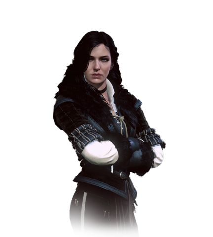 File:Tw3 journal yennefer.png