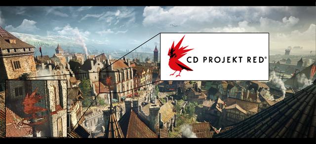 File:CD Projekt Red Easter Egg.png
