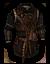 File:Tw2 armor armorofbanard.png