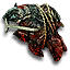 File:Tw3 trophy cockatrice.png