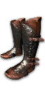 File:Tw3 armor bear boots lvl5.png