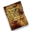 File:Tw3 bloodstained scroll.png
