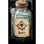 Tw3 potion of restoration