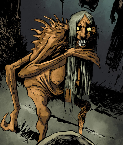 File:Tw comics Grave Hag.png