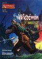 Thumbnail for version as of 18:42, November 30, 2007