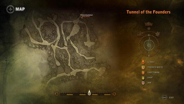 File:Bloodsword-map.jpg