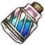 File:Potion Shrike.png