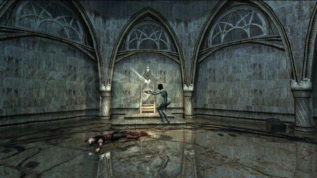 File:Scenes Bruxa elven ruins.jpg