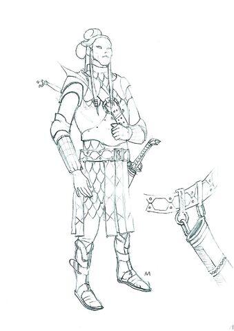 File:Elven Hero.jpg