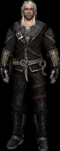 File:Geralt model 6.png