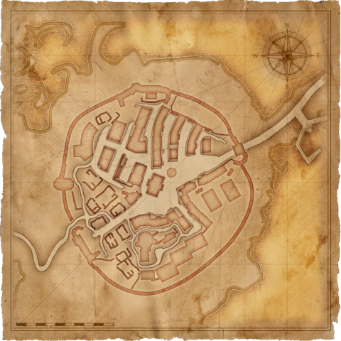 File:Map Old Vizima.png