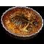 Tw3 fish tart