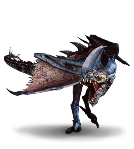 File:Tw3 journal thedragonoffyresdal.png