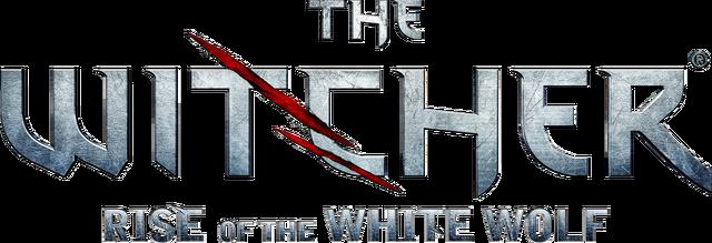 File:TWRotWW English logo.png