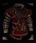 Tw2 armor armoroflocmuinne